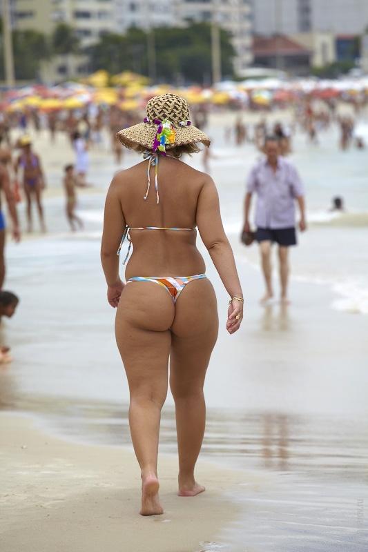 порно на пляже в рио де жанейро